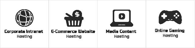 hosting_apps